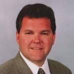 Barry Uldrikson