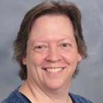 Dr. Connie L Osbeck