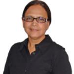 Dr. Chitra Purushott Naik