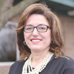Dr. Tereze L Steinhoff, DDS