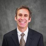 Dr. Lawrence D Sklar