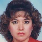 Dr. Jenny E Chavez-Brito