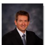 Dr. Kevin Stephen Hrab