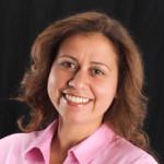 Suzan Ghattas
