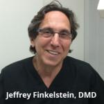 Jeffrey Finkelstein