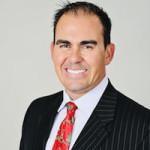 Dr. Michael Scott Tornow