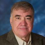 Robert Mermet