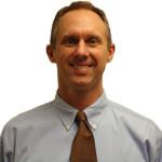 Dr. John E Zimdars