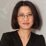 Dr. Kei Man Lam, DDS