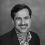Dr. Manish Sanon