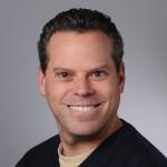 Dr. David Mark Plosky