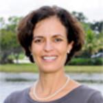 Elise Bolski