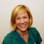 Dr. Christa Dawn Hopp