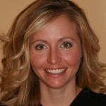 Dr. Lindsay Danielle Moore, DDS