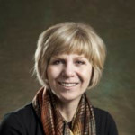 Dr. Rebecca L Twietmeyer