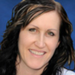 Dr. Danielle Renslow