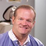 Dr. Douglas K Stephens