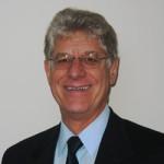 Robert Malek