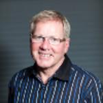 Dr. David Leroy Nutter