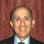 Dr. Steven D Danzig