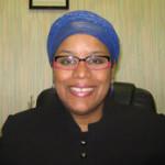 Dr. Renee F Dempsey