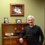 Dr. Gary M Chesney