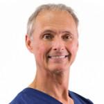 Dr. Lawrence K Luber