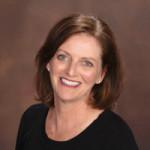 Nancy Hart