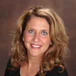 Dr. Lori Lynne Fridrich