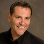 Dr. Mark A Fitzgerald