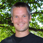 Dr. Christopher James Mcdonald, DDS