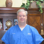 Dr. Bryan S Fields