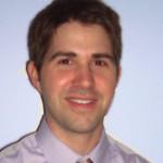 Dr. Trevor A Bourgeois