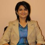 Dr. Suma Achar