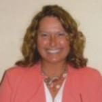 Dr. Lisa D Dubos