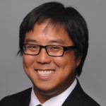 Dr. Daniel Sukjoo Nam