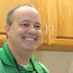 Dr. Robert Clark Etherton