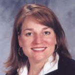 Dr. Dori L Columbus