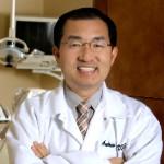 Dr. Kwangrae A Kim