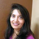 Sapana Kothary