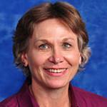 Teri Schaeffer
