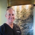 Dr. Patrick Harry Dillon, DDS