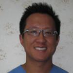 Dr. Eric W Hwang