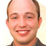 Dr. Michael James Bolten