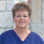 Dr. Dee Ann Dockins