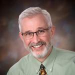 Dr. Paul Edward Bruce