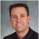 Dr. Damon Mccan, DDS