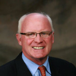 Dr. Jeff Casperson, MD