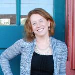 Dr. Jennifer L Knoll, DDS