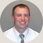Dr. Kyle J Murphy